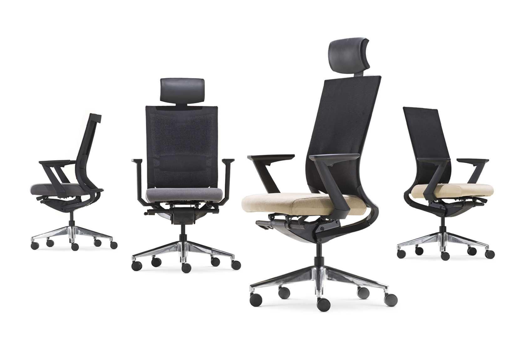 VIVO办公椅