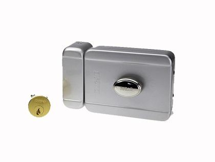 DK200系列静音锁
