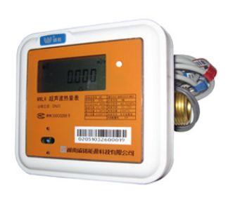 威胜户用热量表WMLR-DN(15-40)