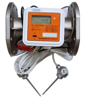 威胜管网大口径超声波热量表WMLR-DN(50-200)