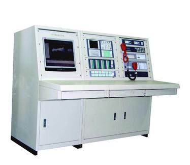 T8000型火灾报警联动控制器(联动型)