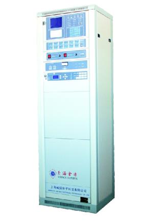 WT8000B型火灾报警控制器