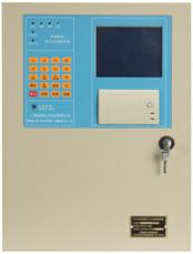 WT800系列电气火灾监控系统