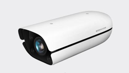 高清智能网络摄像机(IPC2255-Gi7N)