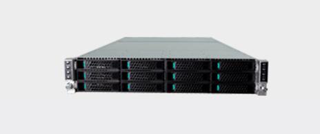 视讯综合业务服务器(JDS6000)
