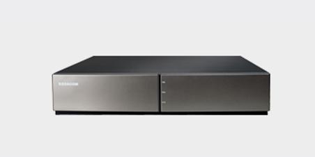 数字化录播系统(VRS4000)