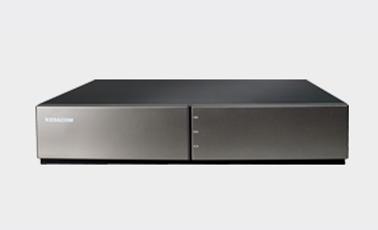 多功能数据协同服务器(DCS2000)
