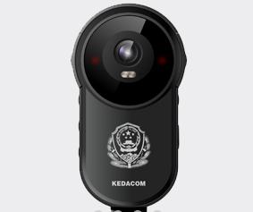 单警执法视音频记录仪(DSJ-U1)