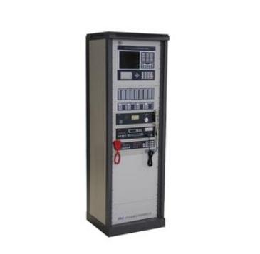 气体灭火控制器(WT8700型)