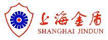 上海金盾消防智能科技有限公司