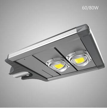 LED路灯(SG/06)