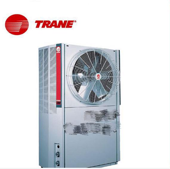 户式风冷热泵冷水中央空调(CGAR0505)