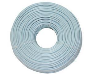 远东电缆 RVV3*1.5三芯软护套铜芯电线