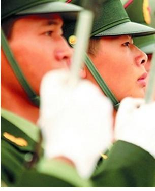 中国人民解放军第41集团军指挥大楼智能化工程