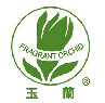 广东玉兰集团股份有限公司