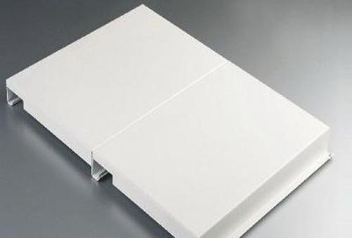 普基铝单板