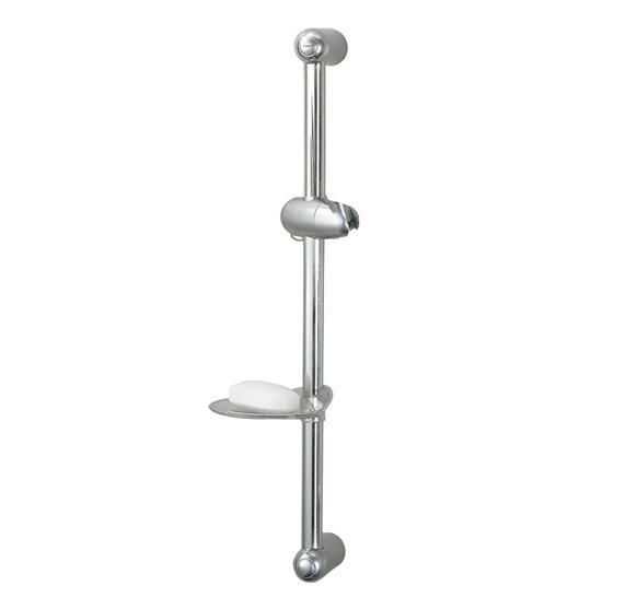 淋浴升降杆DS709R