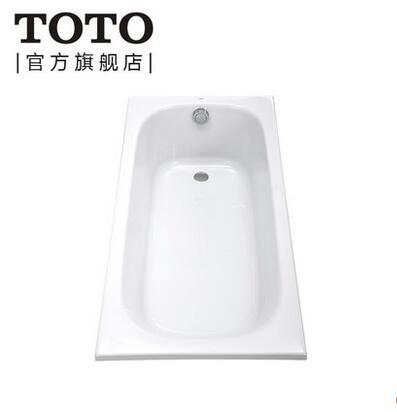 浴缸PAY1520P