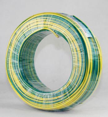 远东电缆 BV2.5家装铜芯单芯单股电线