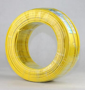 远东电缆 BVR16单芯多股铜芯家装电线