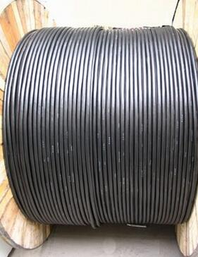 远东电缆 无卤低烟环保型电力电缆