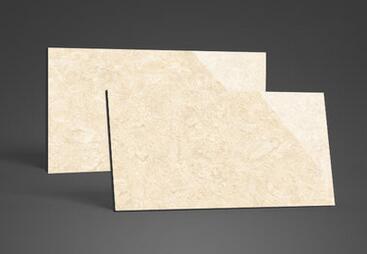 马可波罗 彩珠米黄300*600卫生间瓷砖