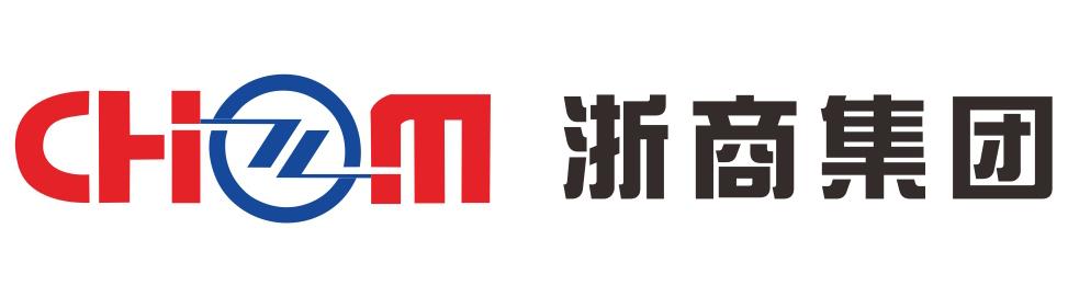 湖北浙商集团科技有限公司