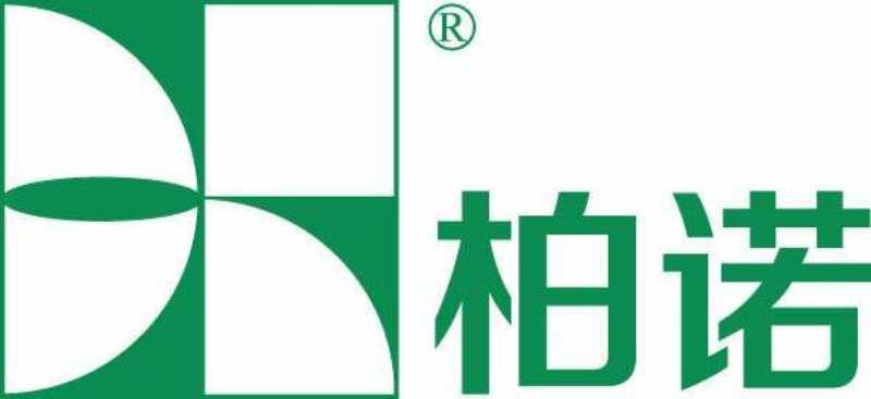 北京博诺新材料有限公司