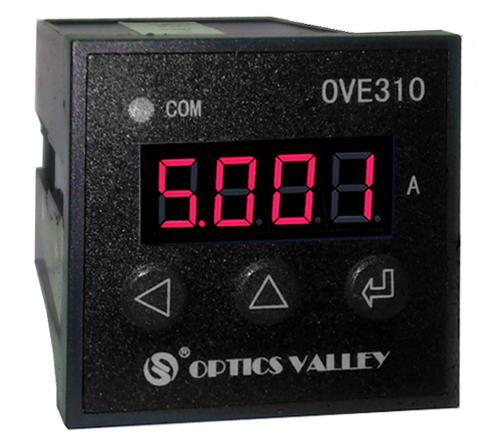 单相电流电压电力仪表