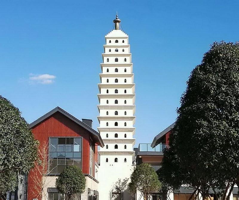 云南滇池国际会展中心