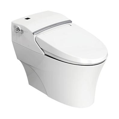 美标 悦乐智能一体化座厕/智能马桶/智能坐便器