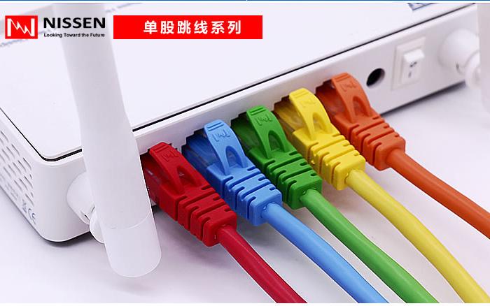 4P-NSGDT6-PC-16020105.jpg